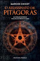 http://www.wook.pt/ficha/o-assassinato-de-pitagoras/a/id/16489762?a_aid=54ddff03dd32b