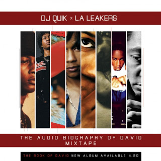 DJ_Quik_and_LA_Leakers-The_Audio_Biography_of_David-(Bootleg)-2011-WEB