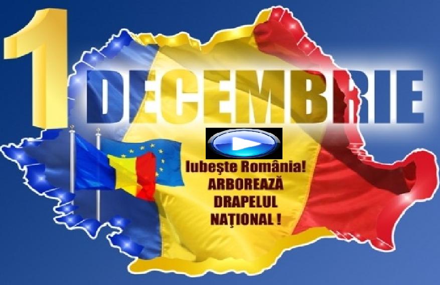 LaMultiAni ROMANIA!