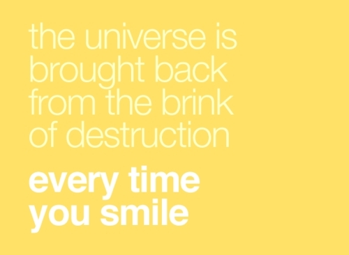 One Liners Quotes On Smile Muhammad Nouman Ali sh...