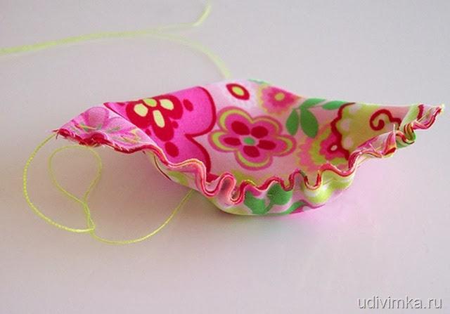 Http://kak-sdelat-samojru/wp-content/uploads/2012/01/homemade-peppermint-swirl-marshmallows-81jpg