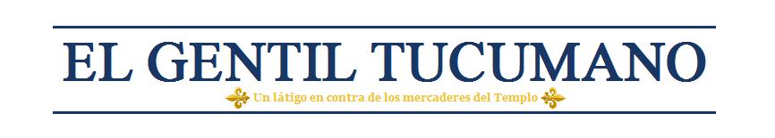http://gentiltucumano.blogspot.com.ar/
