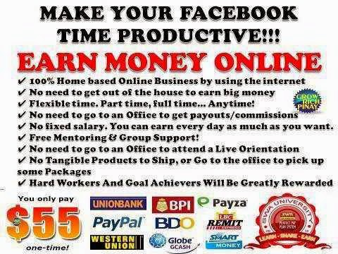 Join Now !! Click Here