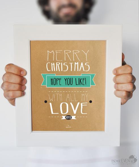 Hope you like merry christmas