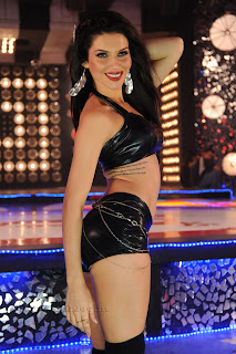 scarlet  stills chandi item song 012.jpg
