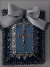 Cruz de Cristo