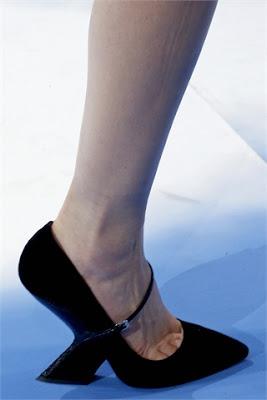 ChristianDior-elblogdepatricia-shoes-zapatos-calzado-scarpe-calzature-maryjanes