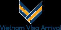Vietnam Visa Arrival