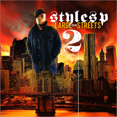 VA-Styles_P-Large_on_the_Streets_2-(Bootleg)-2011-WEB