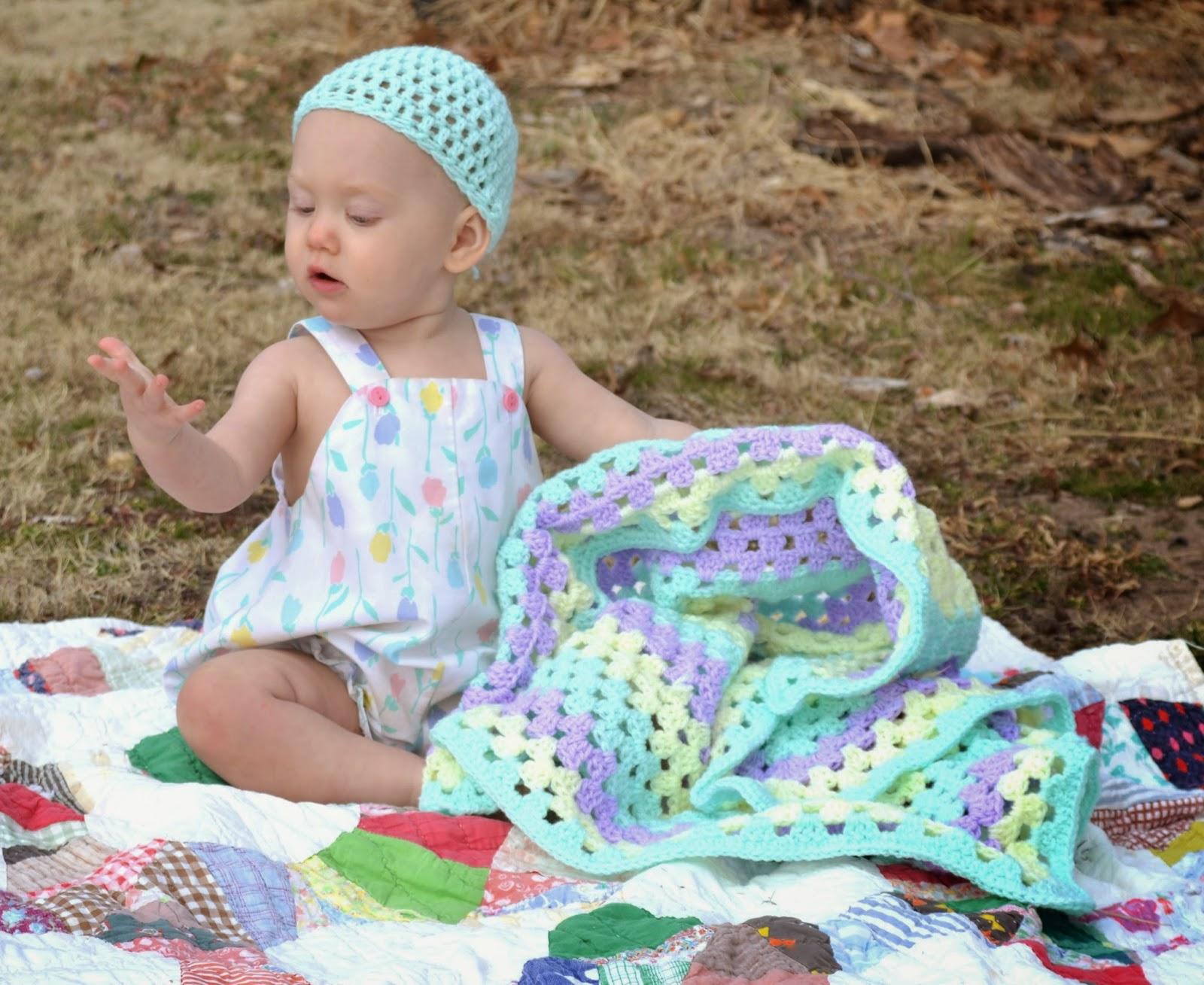 https://www.etsy.com/listing/180697412/alice-blue-hat-and-afghan-set-crochet
