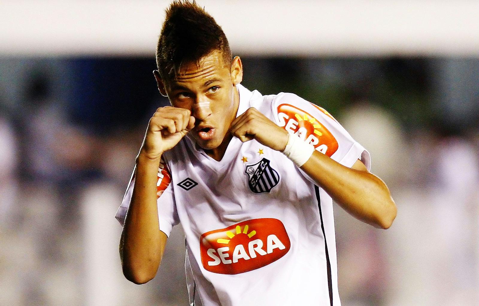 http://4.bp.blogspot.com/-bktY6elUYWg/UEFvr6-qGNI/AAAAAAAAF1k/cc9aSW0R_9A/s1600/Neymar%20Boxing%20Celebration.jpg