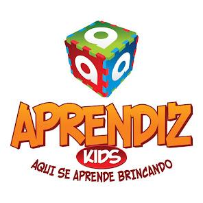 APRENDIZ KIDS