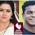 """"""" മരട് 357 """"ൽ അനൂപ് മേനോൻ ,ഷീലു ഏബ്രഹാം ,ധർമ്മജൻ ബോൾഗാട്ടി ,നൂറിൻ ഷെറീഫ് എന്നിവർ പ്രധാന വേഷങ്ങളിൽ ."""