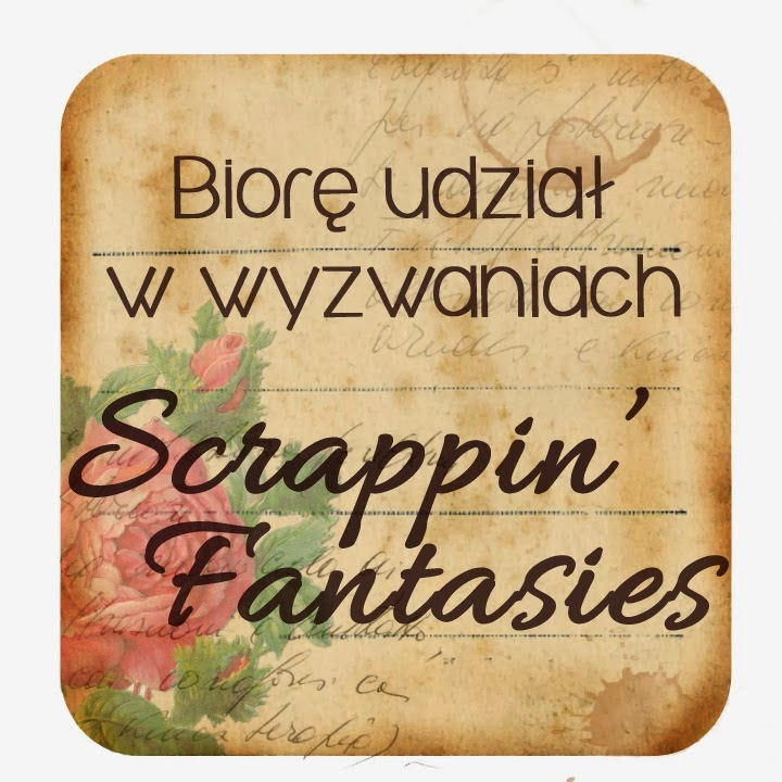 http://scrappin-fantasies.blogspot.com/2014/05/wyzwanie-17.html