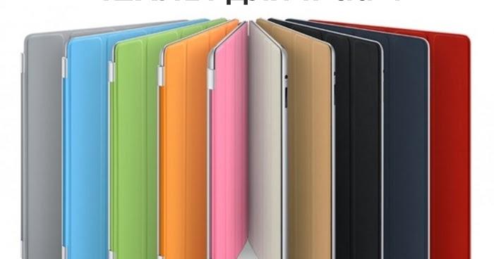 Купить чехол для iPhone 5 5s чехлы на айфон 5 s