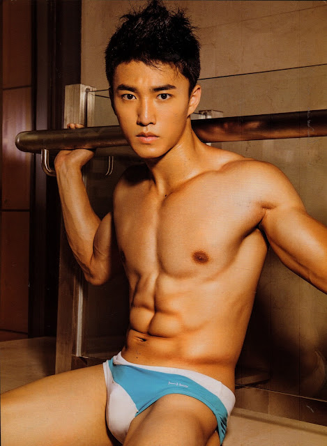 http://gayasiancollection.com/hot-asian-hunk-jonny-wu