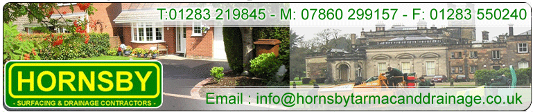 Hornsby_Driveways&amp;Drainage