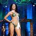 Com perda gradativa da visão, vice Miss Brasil diz não pensar na doença