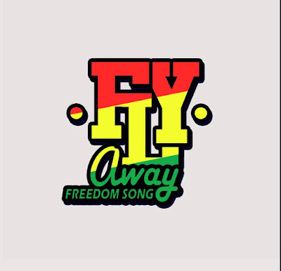 Donwload Kumpulan Lagu Reggae Fly Away Full Album Mp3 Lengkap