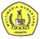 SMK Multimedia Nusantara Jakarta
