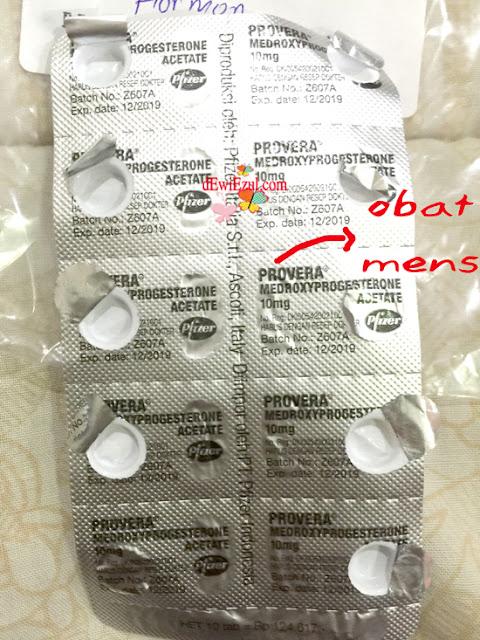 telat haid selama 5 bulan,apa faktor terlambat haid,obat terlambat menstruasi haid,merek obat jika telat haid,dokter spog di Siloam kebon jeruk