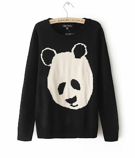 http://www.aupie.com/womens-lovely-panda-print-casual-sweater.html