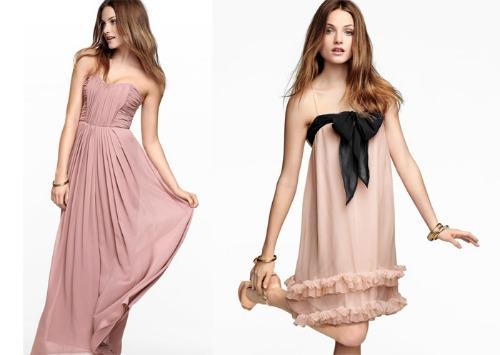 ღ.¸¸.قولـًـ ابيـٍــكـًـ كلـٍــي فـٍــداكـًـ ناعمة.¸¸.ღ robe-cocktail-paschأ¨re-soirأ©e-mariage-wedding-pastel-dress-lowcost-h&m-www.wondersalle.fr.jpg