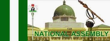10 Strong Corrupt Cases Nigeria National Assembly Failed To Resolve