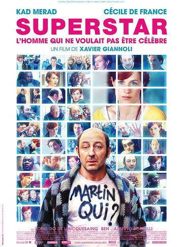 Superstar 2012 VF-vk-streaming-film-gratuit-for-free-vf