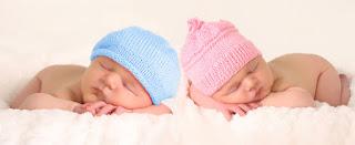 Está grávida? Sabia que já é possível saber se espera menino ou menina apenas com 8 semanas de gravidez?
