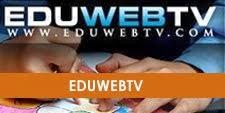 EDUWEBTV