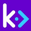 App - Kjing