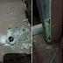 WTF SELEPAS KANTOI CCTV DALAM TANDAS UIA KINI TIMBUL PULA MESEJ UGUTAN