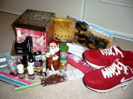 What christmas gift to buy for your boyfriend