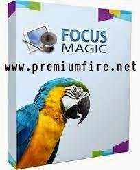 focus magic 4.02