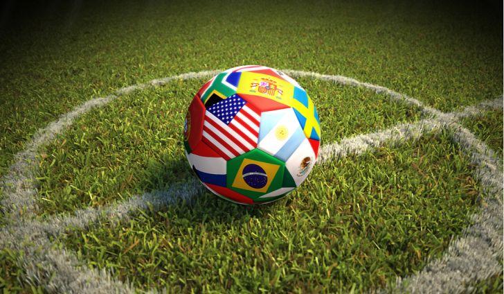 Dinsdag 19 JUNIE Sokker Poland vs Senegal @ 17:00 by die kerk