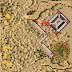 Download Map Stronghold Crusader