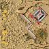 Download Map Stronghold Crusader