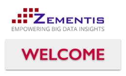 Welcome to the Zementis Blog