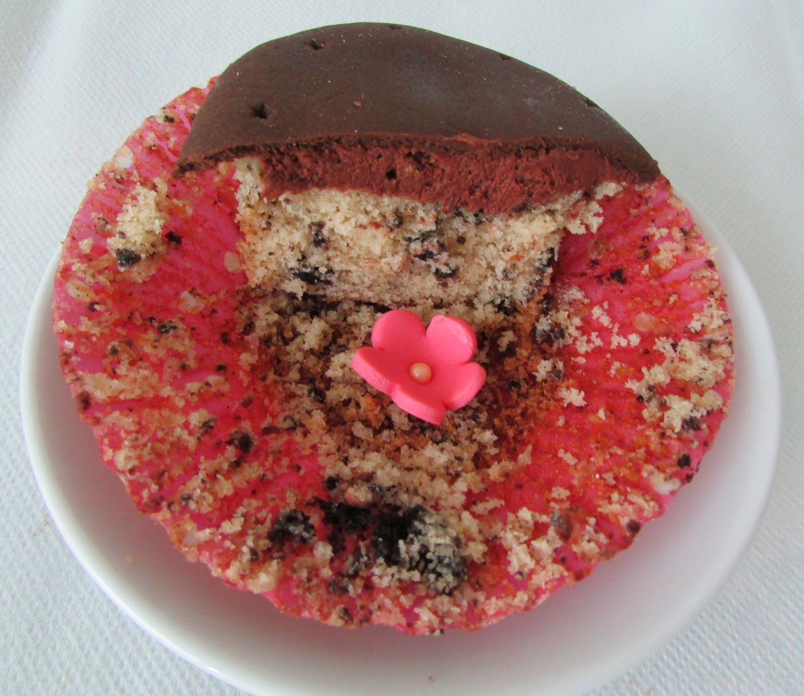 cupcake-galleta-chocolate-oreo-fondant