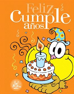 Imágenes de Cumpleaños Imágenes de cumpleaños feliz
