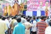 Srihari Stature unveiling event photos-thumbnail-13