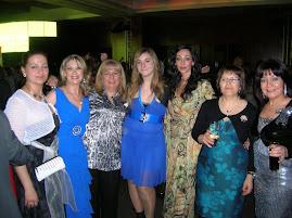 CONVENCIÓN 2011
