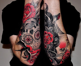pictures+of+the+best+tattoos+in+the+world+(28) Pictures of the best tattoos in the world