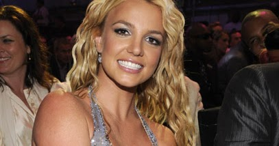 17 Britney Spears Body Measurement And Bra Size - Celeb