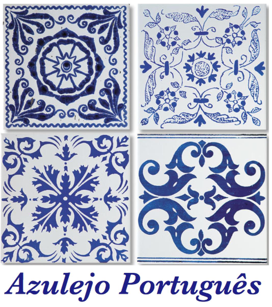 Baladas fashion moda azulejo portugu s for Azulejos para paredes