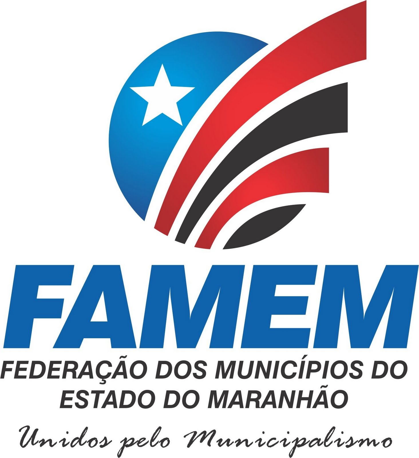 FAMEM. FEDERAÇÃO DOS MUNICÍPIOS DO ESTADO DO MARANHÃO