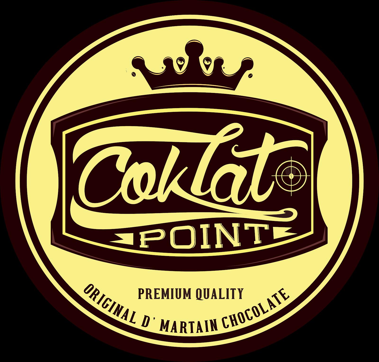 Waralaba Minuman Coklat - CoklatPoint.Com