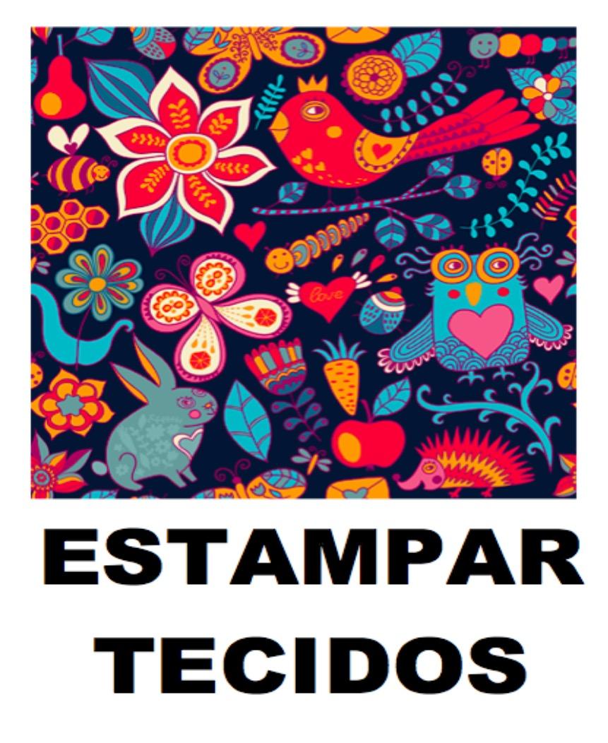 EBOOK ESPECIAL | ARTESANATO