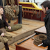 Once Upon A Time 2x11 - The Outsider